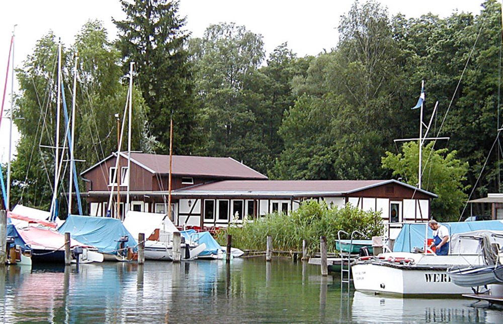 real eberswalde finow